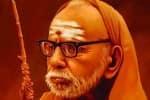 இன்று.. கருணைக்கடல் காஞ்சி மகாபெரியவர் ஜெயந்தி