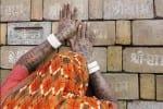ராமர் கோவில் கட்டுமானம்; டிசம்பரில் கற்தூண் பணிகள்