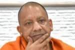 உ.பி.,சட்டசபை தேர்தல் : முதல்வராவதில் யோகிக்கு சிக்கல்