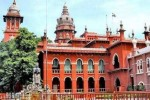பொதுநலன் கருதி கோவிட் கட்டுப்பாடுகளை தொடர வேண்டும்: சென்னை உயர்நீதிமன்றம்