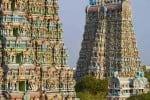கோவில்களை நிறுவனமாக்கிய அரசு: ஆன்மிகவாதிகள் கடும் அதிருப்தி