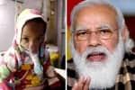 'பி.எம்., கேர்ஸ்' நிதியில் 850 ஆக்சிஜன் ஆலைகள்