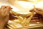 'ஹால் மார்க்' முத்திரை: இன்று முதல் கட்டாயம்
