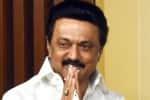 ஸ்டாலினின் டில்லி வருகை : டிரெண்டிங்கில் விமர்சனமும், வரவேற்பும்