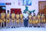 தேசிய திறனாய்வு முதல்நிலை தேர்வில்  ஆதித்யா பள்ளி மாணவர்கள் சாதனை