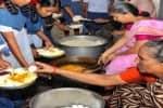 மதிய உணவு திட்டத்துக்கு ஜி.எஸ்.டி.,யில் விலக்கு