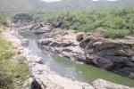 மேகதாது அணை விவகாரம் நிபுணர் குழு கலைப்பு