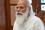 காஷ்மீர் கட்சிகளுடன், ஜூன் 24ல் பிரதமர் ஆலோசனை