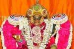 காரைக்காலில் மாங்கனி திருவிழா  நாளை துவக்கம்