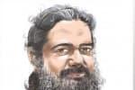 'அக்ரி ஸ்டேக்' திட்டம் விவசாயிகளுக்கு பேராபத்து!