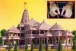 ராமர் கோயில் பெயரில் போலி இணையதளம்; நன்கொடை பெற்று மோசடி செய்த 5 பேர் கைது