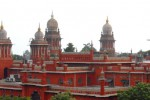 ஆக்ஸிஜன் உற்பத்தியை தொடர வேண்டும்: சென்னை உயர்நீதிமன்றம் உத்தரவு