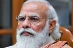மோடிக்கு 'பேனர்' வைக்க பல்கலைகளுக்கு உத்தரவு?
