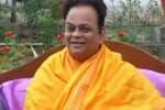 சிவசங்கர் பாபா வழக்கில் 5 பேர் ரகசிய வாக்குமூலம்