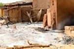 14 வயது சிறுவர்கள் படை தாக்குதலில் 130 பேர் பலி: மேற்கு ஆப்ரிக்காவில் நடந்த சோகம்
