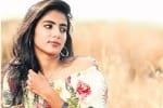 விளையாட்டும் நடிப்பும்: நடிகை ரேவதி