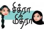 டாக்டரை மிரட்டி போலீஸ் பறித்த 'தொகை': 'சரக்கு சங்கமத்தில்' ரூ.40 லட்சத்தால் 'புகை'