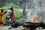 மேற்கு வங்கத்தில் 7,000 பெண்கள் மானபங்கம்: ஆய்வு குழு அறிக்கை