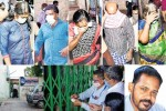 குழந்தைகளை விற்ற அறக்கட்டளை:'தத்து' எடுத்த 2 தம்பதிகள் உட்பட 7 பேர் கைது