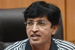 5 மாவட்டங்களில் தொற்று அதிகரிப்பு; ஆராய கலெக்டர்களுக்கு உத்தரவு