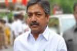 'தி.மு.க., தவறுகளுக்கு ஊடகங்கள் முட்டு கொடுக்கின்றன' ; மாஜி அமைச்சர்