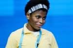 அமெரிக்க 'ஸ்பெல்லிங் பீ' போட்டியில் ஆப்ரிக்க- அமெரிக்க சிறுமி சாம்பியன்
