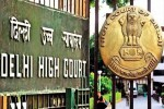 மத்திய அரசு மீது பொதுநல வழக்கு: டில்லி அரசின் மனு நிராகரிப்பு