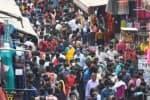 சென்னையில் அதிகரிக்கும் நெரிசல்: மீண்டும் வருகிறது கட்டுப்பாடு