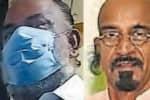 ரூபாய் 50 லட்சம் 'ஆட்டைய' போட்ட  மத்திய அமைச்சரின் 'மாஜி' உதவியாளர்!