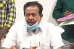 ஜெயலலிதா பல்கலை மூடல்  : அமைச்சர் பொன்முடி தகவல்