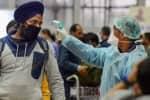 இந்தியாவில் 3.04 கோடியை நெருங்கிய கோவிட் டிஸ்சார்ஜ்