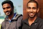 ஒலிம்பிக் போட்டியில் குன்னுார் ராணுவ வீரர்கள்