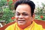 மேலும் ஒரு 'போக்சோ' வழக்கு கைதாகிறார் சிவசங்கர் பாபா