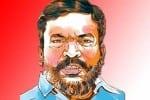 வழக்கமா மனு எல்லாம் கொடுக்க மாட்டீர்களே. நேரடியா போராட்டத்தில் தானே இறங்குவீர்கள்...