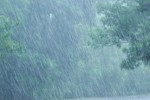 கோவை, நீலகிரியில் மிக கனமழைக்கு வாய்ப்பு