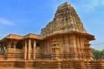 உலக பாரம்பரிய சின்னமாக ராமப்பா கோவில் அறிவிப்பு