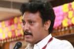 9 முதல் 12ம் வகுப்புகளுக்கு பள்ளி திறக்க ஆலோசனை: அமைச்சர் தகவல்
