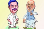 அமித் ஷாவிடம் அரசியல் பேசவில்லை: இ.பி.எஸ்., விளக்கம்