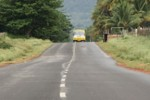 சாலைகள் பராமரிப்புக்கு ரூ. 4, 216 கோடி:  3 நிறுவனங்களுக்காக  அரசு பணம் வீணடிப்பு
