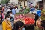 ஊரடங்கு நீட்டிப்பு: முதல்வர் ஸ்டாலின் இன்று(30ம் தேதி)ஆலோசனை