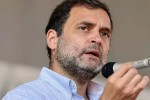 கேரளாவில் கோவிட் அதிகரிப்பு ; ராகுல் கவலை