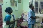 ஆத்தூரில் ரூ.3.50 லட்சம் மதிப்பிலான குட்கா பறிமுதல்