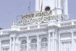 சென்னையில் 9 இடங்களில் அங்காடிகள் செயல்பட மாநகராட்சி தடை