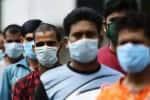 இந்தியாவில் 3.08 கோடியாக உயர்ந்த டிஸ்சார்ஜ் எண்ணிக்கை
