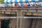 13 ஆண்டுகளுக்கு பின் ஆக.,1ல் மேட்டூர் கால்வாயில் பாசனத்திற்கு நீர் திறப்பு