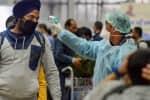 இந்தியாவில் மேலும் 36 ஆயிரம் பேர் கோவிட்டில் இருந்து நலம்