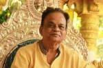 சிவசங்கர் பாபா 3வது முறையாக போக்சோவில் கைது