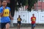 போலீஸ் தேர்வுக்கு வராமல் 130 பெண்கள் டாடா