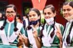 சிபிஎஸ்இ 10ம் வகுப்பு தேர்வு முடிவு: சென்னை மண்டலம் 3வது இடம்