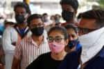 இந்தியாவில் கோவிட்டில் இருந்து நலமடைந்தோர் எண்ணிக்கை 3.09 கோடியாக உயர்வு